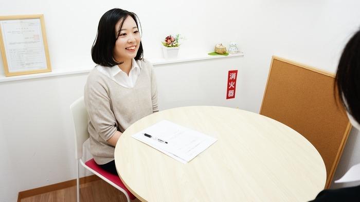 無料就職相談・見学・体験実施中(TODAY三鷹)